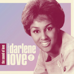 The Sound Of Love: The Very Best Of Darlene Love - Darlene Love