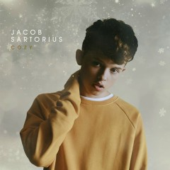Cozy - Jacob Sartorius