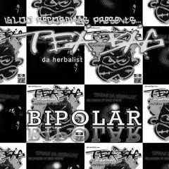 Bipolar - Teabag da Herbalist