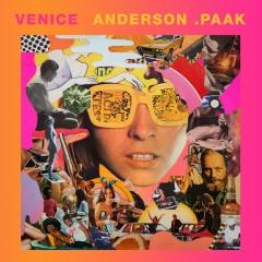 Venice - Anderson .Paak