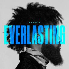 Everlasting - Sammie