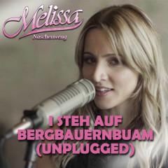 I steh auf Bergbauernbuam (Unplugged)