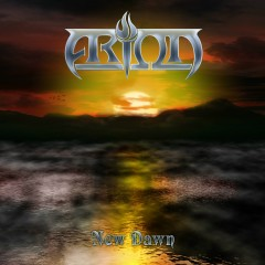 New Dawn - Arion