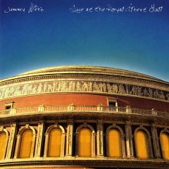 Live At The Royal Albert Hall 1972 - Jimmy Webb