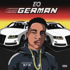 German (Single) - EO