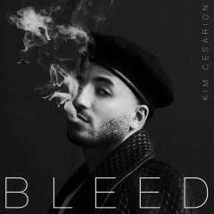 Bleed (EP)