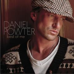 Best of Me - Daniel Powter