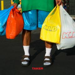 Taker - K.I.D