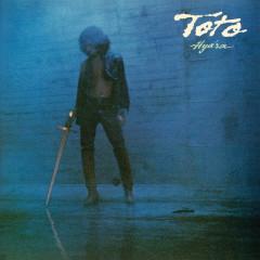 Hydra - Toto