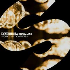 Work That Catwalk (Single) - Leandro Da Silva