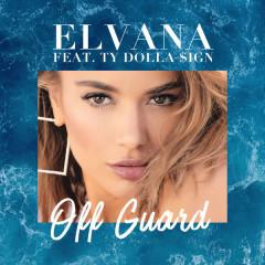 Off Guard (Single)