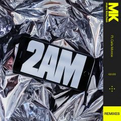 2AM (Remixes)