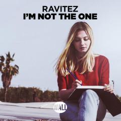 I'm Not The One (Single) - Ravitez