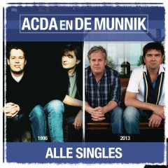Alle Singles - Acda & De Munnik