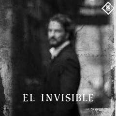 El Invisible - Ricardo Arjona