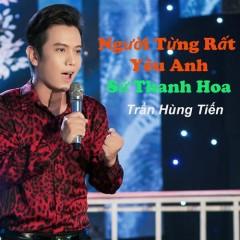 Người Từng Rất Yêu Anh (Single)
