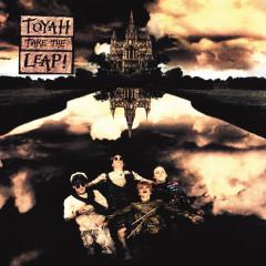 Take the Leap! - Toyah
