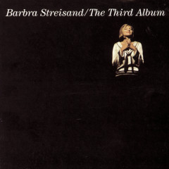 The Third Album - Barbra Streisand