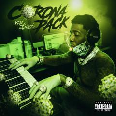 Corona Pack - YFN Lucci
