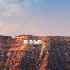 Prisoner B-Sides - Ryan Adams