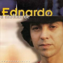 O Melhor de Ednardo