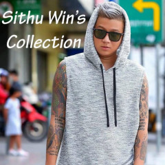 Sithu Win's Collection