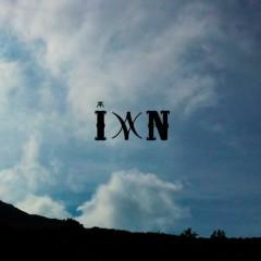 アイオン / Aion