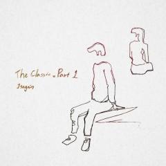 Mini Album 'The Classic, Part 1' - 1sagain