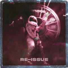 Tiempos (Re-Issue)