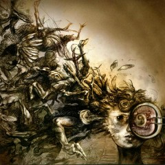 Prisoners - The Agonist
