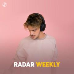 Radar Weekly
