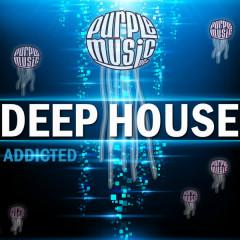 Deep House Addicted - Various Artists
