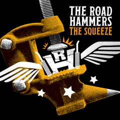 The Squeeze - The Road Hammers