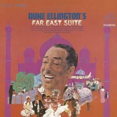 Far East Suite - Duke Ellington & His Famous Orchestra