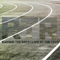 Running The Race (Live At The Cave) - Freedom Church