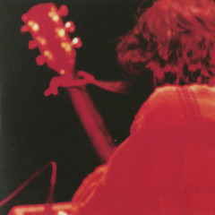 Live at Nighttown EP - Jeff Buckley