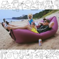 Summer Grooves (EP) - Paloalto