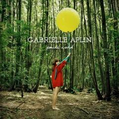 Panic Cord - Gabrielle Aplin
