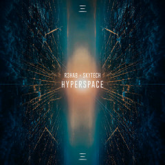 Hyperspace (Single)