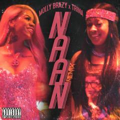 Naan (Remix)