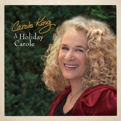 A Holiday Carole - Carole King