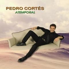 Atemporal - Pedro Cortes
