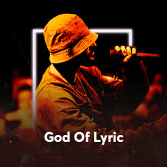 God Of Lyric