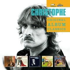 Original Album Classics - Christophe