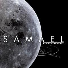 Passage - Samael