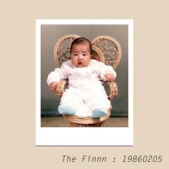 19860205 - The Finnn