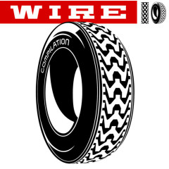 WIRE 10 COMPILATION - Various Artists
