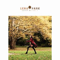 Cover Me Vol.1 - Lena Park