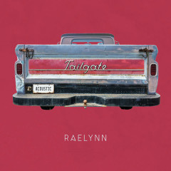 Tailgate (Acoustic)