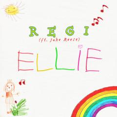 Ellie (Single)